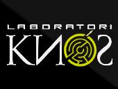 laboratori-knos