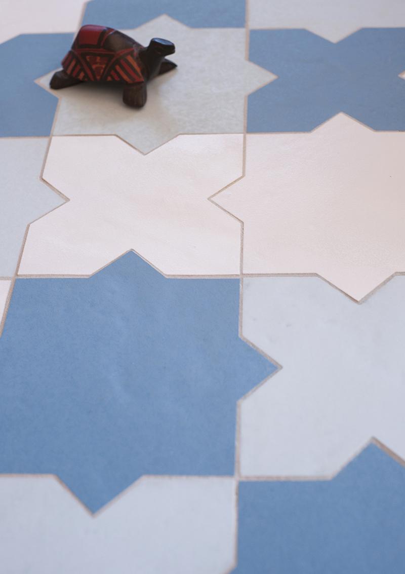 valmori Konzept Le Crete new shapes