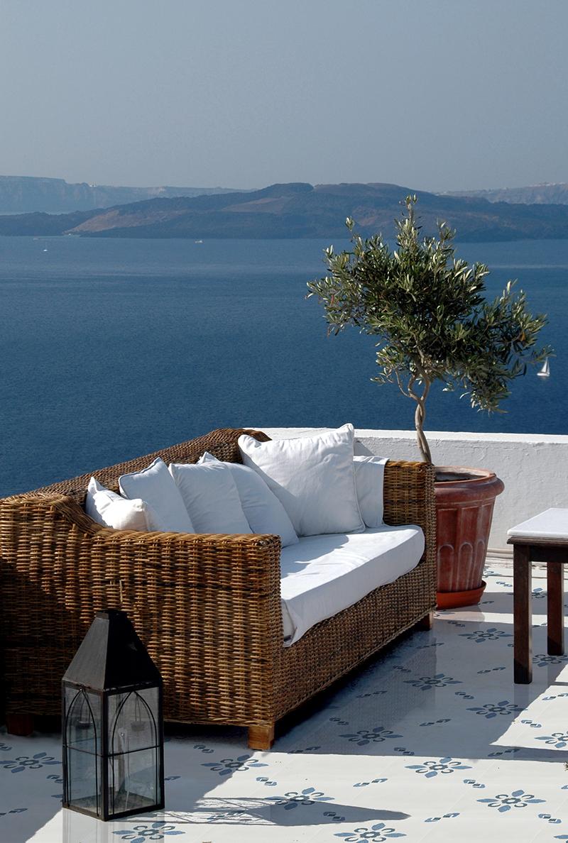 attivissimo grecia