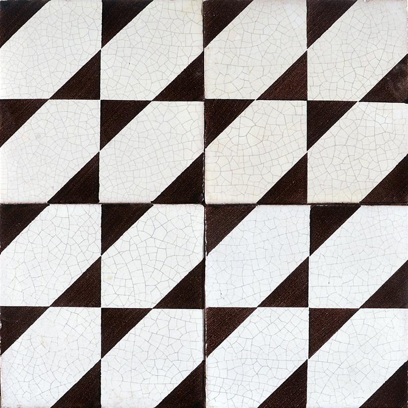ceramica erre- costamalfi - riedizioni