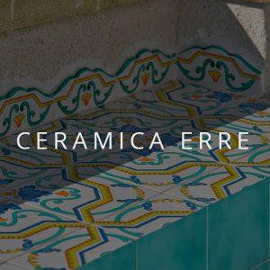 ceramicaerre