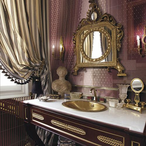 grand elegance gold