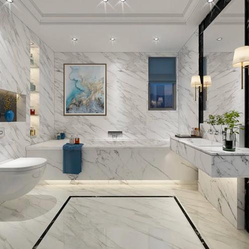 simeg bagno marmo