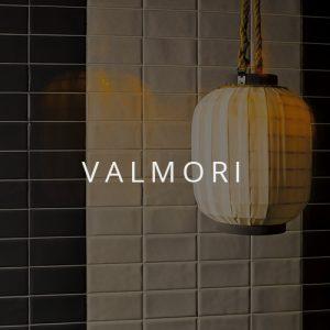 valmori